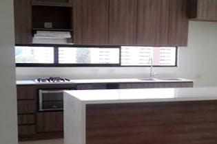Apartamento en venta en El Llanito 120m² con Zonas húmedas...