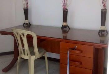 Apartamento en venta en Loma Del Indio 57m² con Gimnasio...
