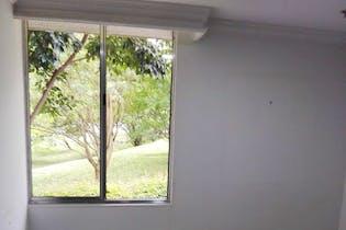 Apartamento en venta en Sector Central de 75m² con Piscina...