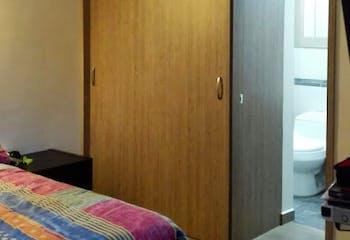 Apartamento en venta en Navarra con acceso a Zonas húmedas