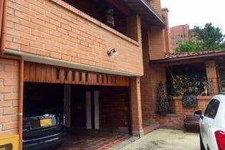 Casa en venta en La Tomatera de 270m² con Solarium...