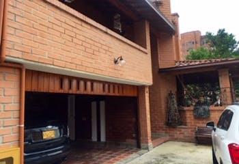 Casa en venta en La Tomatera con Piscina...