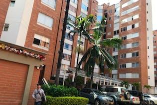 Apartamento en venta en Patio Bonito de 3 habitaciones