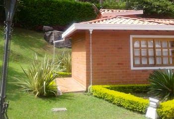 Casa en venta en San Juan de 5 alcobas