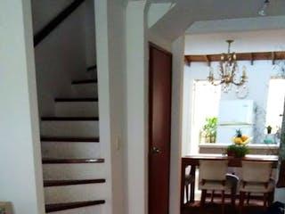 Baluarte De San Diego, casa en venta en Loma del Indio, Medellín