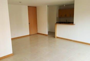 Apartamento en venta en Bosques De San Pablo de 3 hab. con Piscina...