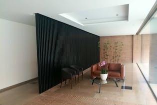 Apartamento en venta en El Virrey de 66m²