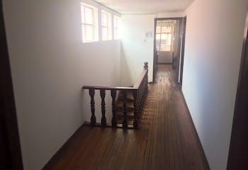 Casa en venta en San Luis de 350m²