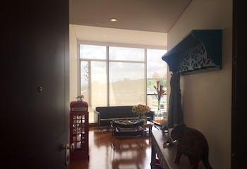 Apartamento en Torre ladera, Bogotá- habitaciones con baño