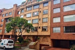 Apartamento en venta en Puente Largo de 81m²