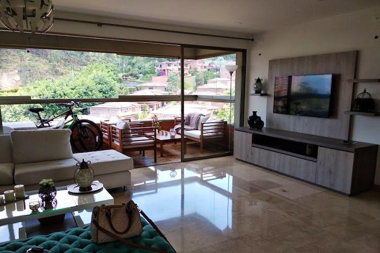 Foto 18 de Apartamento en El Poblado, Medellín