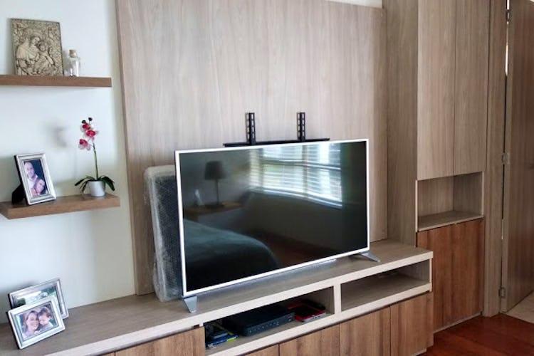 Foto 17 de Apartamento en El Poblado, Medellín