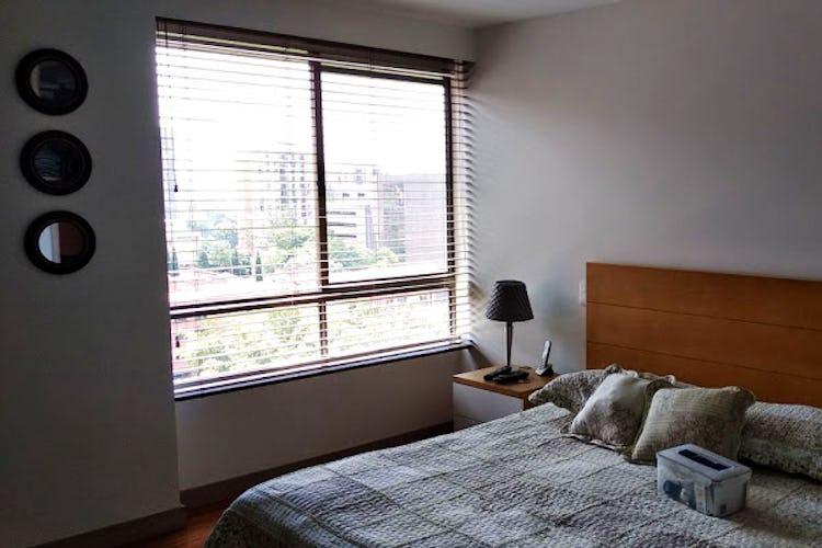 Foto 16 de Apartamento en El Poblado, Medellín