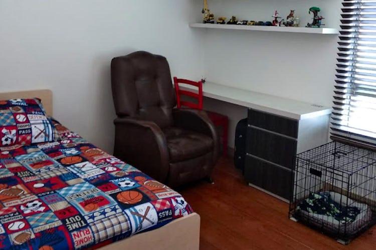 Foto 12 de Apartamento en El Poblado, Medellín
