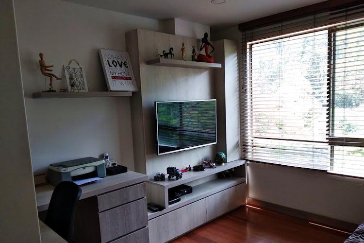 Foto 11 de Apartamento en El Poblado, Medellín