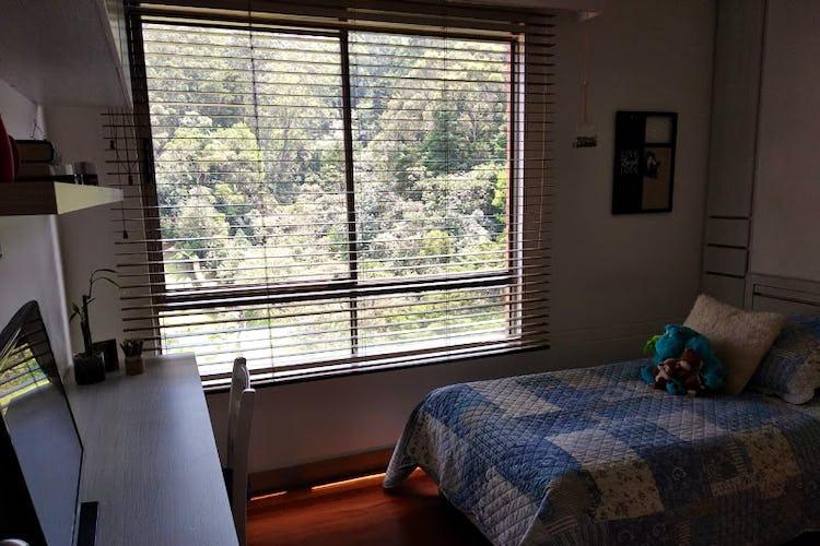 Foto 10 de Apartamento en El Poblado, Medellín
