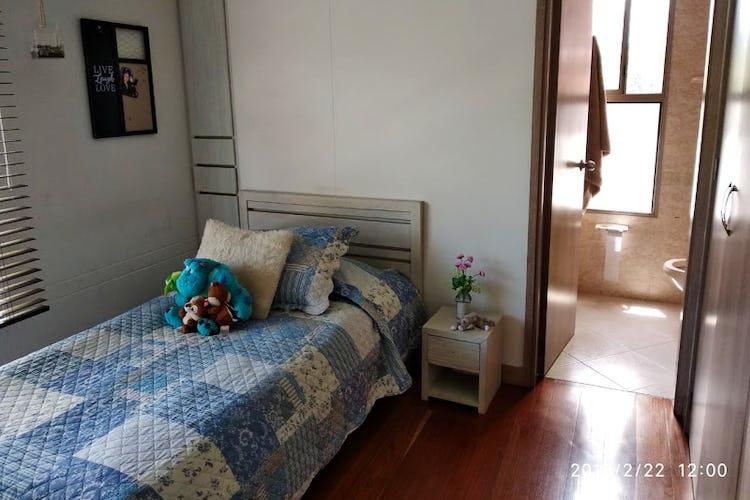 Foto 9 de Apartamento en El Poblado, Medellín