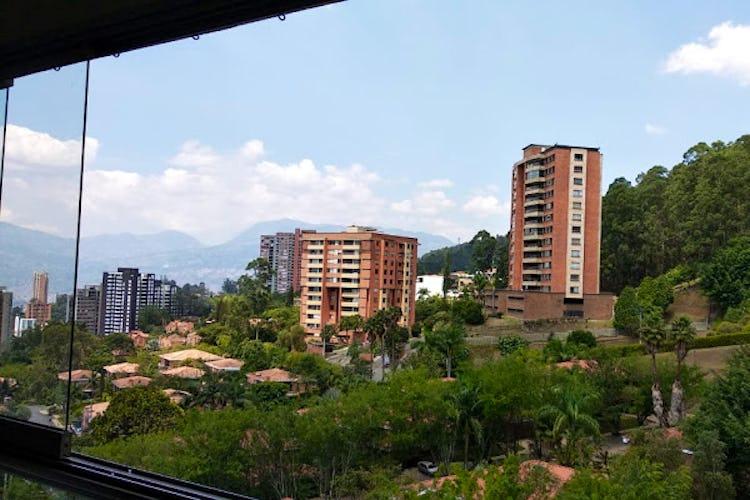 Foto 5 de Apartamento en El Poblado, Medellín