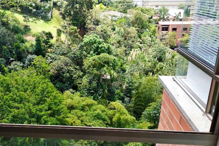 Foto 4 de Apartamento en El Poblado, Medellín