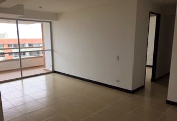 Apartamento en venta en La Cuenca, 92m² con Piscina...