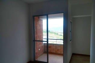 Apartamento en venta en Norteamérica, 68m² con Zonas húmedas...