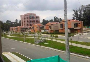 Apartamento en Venta Vereda Los Alticos San Antonio De Pereira