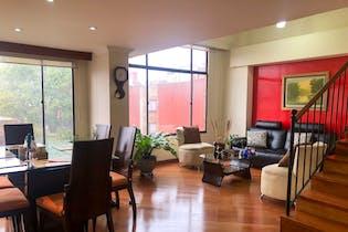 Apartamento en venta en Pasadena de 3 habitaciones