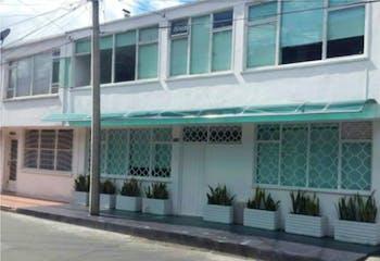 Casa en venta en Juan XXIII de 193m²