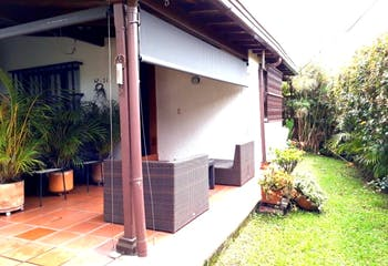 Casa en venta en Rio Golf de 3 habitaciones
