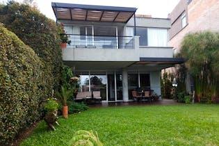 Casa en venta en Guayabito de 4 alcobas