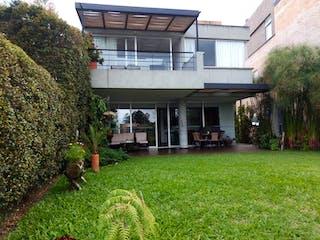 Casa en venta en Guayabito, Rionegro