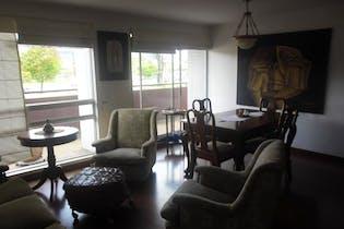 Apartamento en venta en Nueva Zelandia de 3 hab.