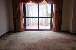 Casa en venta en La Estancia 326m² con Zonas húmedas...