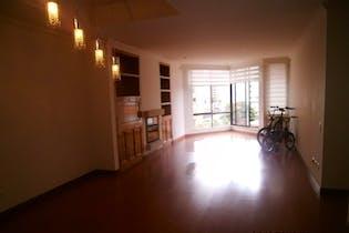 Apartamento en venta en Spring 117m² con Piscina...