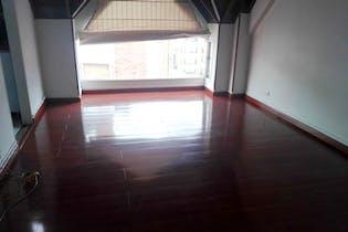 Apartamento en venta en Barrio Cedritos 60m²