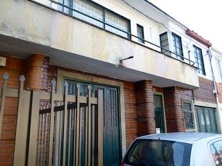 Casa en venta en Acevedo Tejada, Bogotá