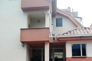Apartamento en venta en La Calleja 150m²