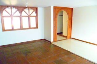 Casa en venta en Batan de 4 habitaciones