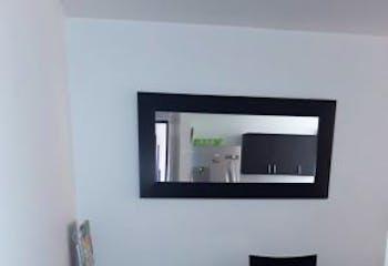Apartamento en venta en El Carmelo con Gimnasio...