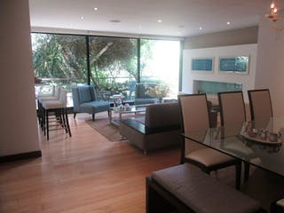 Apartamento en venta en Villa Elisa, Bogotá