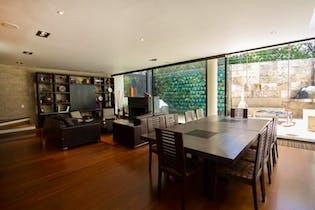 Casa en venta en Santa Bárbara Central 433m²
