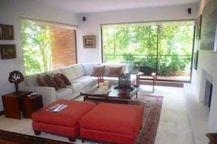 Apartamento en venta en Montearroyo 320m²