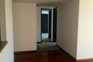 Apartamento en venta en Rincón Del Chicó 98m² con Balcón...